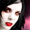 sugar_cookie: (Red Eyes)