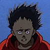 iamtetsuo: (That - that can't be)