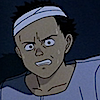 iamtetsuo: (What is that?!)