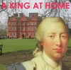 sir_guinglain: (George_III_at_Kew)