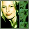 h_hollister: (Green)