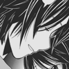 tentaculled: ([shinigami] tentakind)