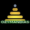 ozymandiasminingcorp: (Default)