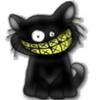 4eshir_trikster: (black cat)