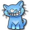 4eshir_trikster: (blue)