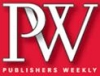 rosefox: The Publishers Weekly logo. (publishers weekly)