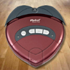 rosefox: A heart-shaped Roomba. (housework)