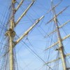 ingreatwaters: (masts)