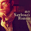 ingreatwaters: (romeo)