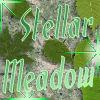 stellarmeadow: stellarmeadow