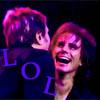 stellarmeadow: (josilol)