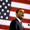 stellarmeadow: (obama flag)
