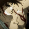 constartist: holster those puppies god damn (the hottest anime tiddy youve ever seen)