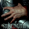 stellarmeadow: (strength)