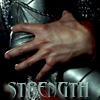 stellarmeadow: (strength)