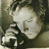stellarmeadow: (simon shirtless phone)