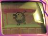 tamagotchi: I love this character! (Mesutchi)