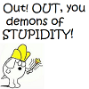 6kinds_of_crazy: stupidity demons (Default)