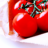 bluemeridian: (NF :: Tomatoes)