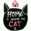 lisa_thecat: (home)
