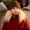 donotcallmethis: (; precious winter baby)