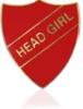 alt_penelope: (HeadGirl)