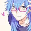 blainebreak: (glasses)
