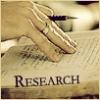 froggyfun365: research (research)