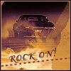 froggyfun365: rock on (rock on)