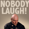 froggyfun365: nobody laugh (nobody laugh)