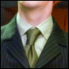 alt_percy: (Tie)