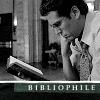 froggyfun365: bibliophile (bibliophile)