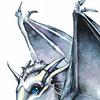 wyrmling: ([dragon] SNEAKY)