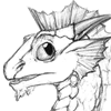 wyrmling: ([dragon] UNSURE)