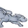 wyrmling: ([dragon] PLAYING)