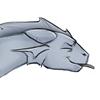 wyrmling: ([dragon] SILLY)