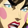 constartist: (SHE'S ELEGANCE AND TASTE)