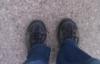redleaf: (feet, me)