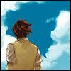 nagaina: (To the Past)