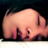 ext_951996: (school 2013_namsoon)