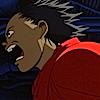 iamtetsuo: (Berserker rage)