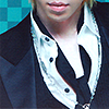 "maofish: <user name=""virtualbansankai""> (black tie)"