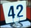 adric: (42)