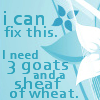 owlmoose: (quote - i can fix this)