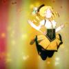 wishingalone: (Sparkle)