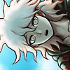 daspair: (◊defaultspair)