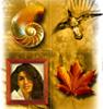 annageish: (открытка)