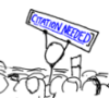 kjwcode: Citation needed. (citation needed)