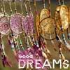 hethara: (Good Dreams)