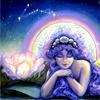 hethara: (lotus girl)
